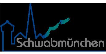 Logo Stadt Schwabmünchen
